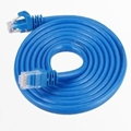 Picture of Ethernet Cables