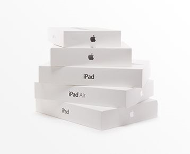 Picture for category Apple Products