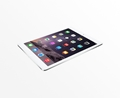 Picture of Apple iPad Mini 2 WiFi