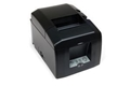 Picture of Star Micronics 650II