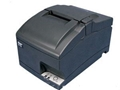 Picture of Star Micronics SP700