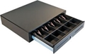 Picture of APG Vasario 1616 Cash Drawer