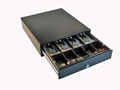 Picture of APG Vasario 1416 Cash Drawer