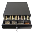 Picture of APG Vasario 1313 Cash Drawer