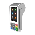 Picture of A80 Countertop Payment Terminal